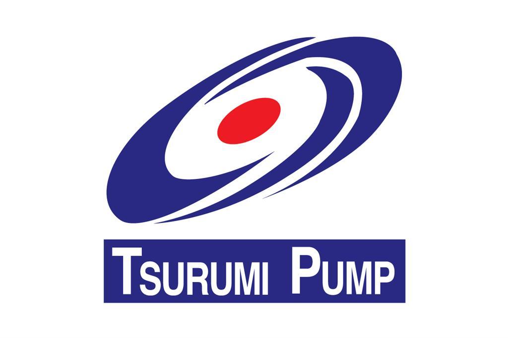 Sultan   TSURUMI